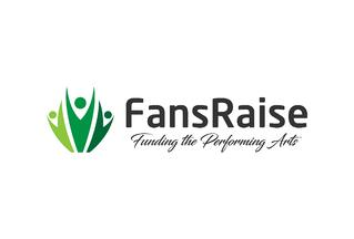Crowdfunding for the Performing Arts